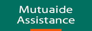logo-mutuaide-assistance